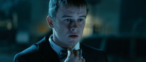 кадр №41420 из фильма На игре 2: Новый уровень