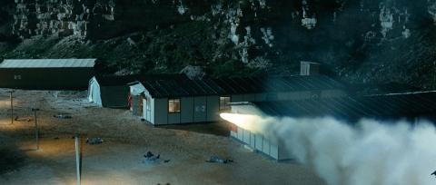 кадр №41423 из фильма На игре 2: Новый уровень