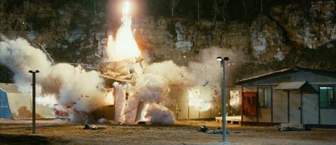 кадр №41424 из фильма На игре 2: Новый уровень