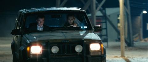 кадр №41425 из фильма На игре 2: Новый уровень