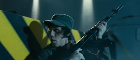 кадр №41427 из фильма На игре 2: Новый уровень