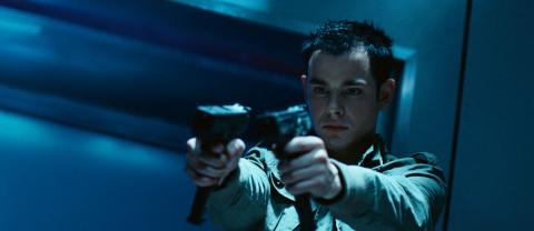 кадр №41432 из фильма На игре 2: Новый уровень