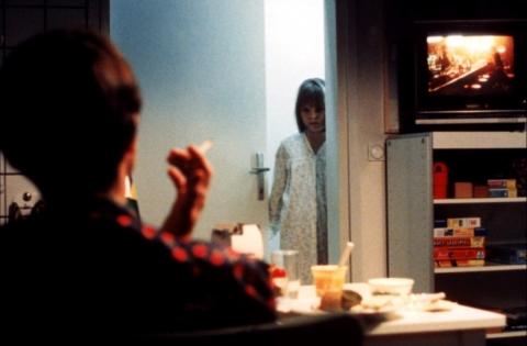 кадр №41469 из фильма 71 фрагмент хронологической случайности