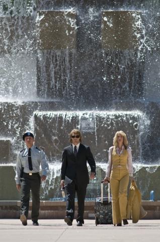 кадр №41494 из фильма Супер МакГрубер