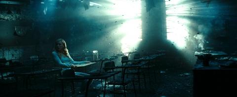 кадр №41609 из фильма Кошмар на улице Вязов