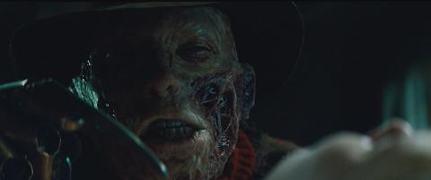 кадр №41882 из фильма Кошмар на улице Вязов
