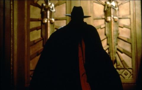 кадр №42063 из фильма Тень