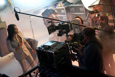 кадр №42258 из фильма Побег из Вегаса