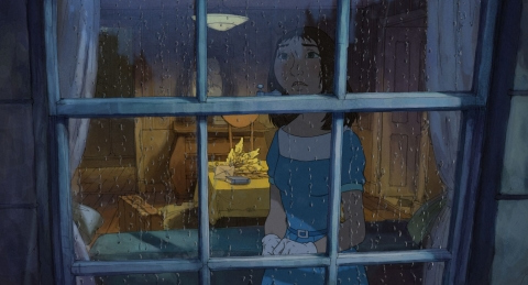 кадр №43015 из фильма Иллюзионист