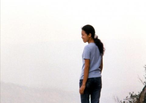 кадр №43046 из фильма Благословенно ваш