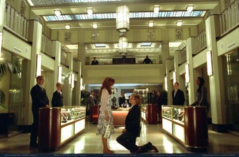 кадр №4309 из фильма Киносвидание