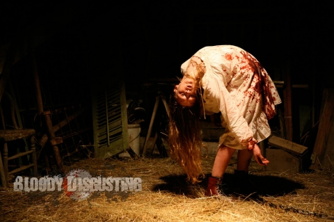 кадр №43288 из фильма Последнее изгнание дьявола