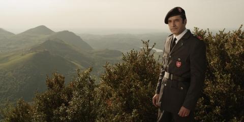кадр №43511 из фильма Лурд