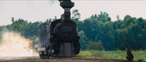 кадр №43884 из фильма Джона Хекс