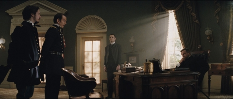 кадр №43885 из фильма Джона Хекс