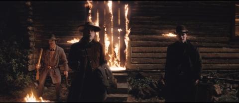 кадр №43886 из фильма Джона Хекс
