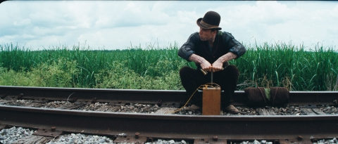 кадр №43888 из фильма Джона Хекс