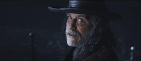 кадр №43890 из фильма Джона Хекс