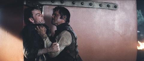 кадр №43891 из фильма Джона Хекс