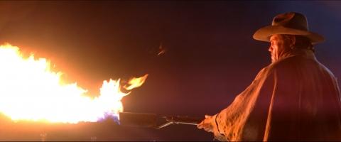 кадр №43893 из фильма Джона Хекс