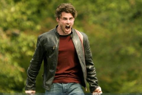 кадры из фильма Люди Икс: Последняя битва Джеймс Марсден,