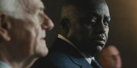 кадр №4450 из фильма Люди Икс: Последняя битва