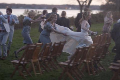 кадр №44624 из фильма Романтики