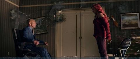 кадр №4463 из фильма Люди Икс: Последняя битва
