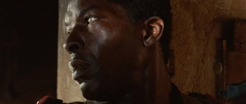 кадр №44888 из фильма Белый материал