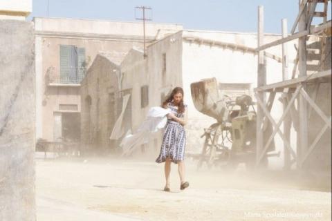 кадр №44937 из фильма Баария