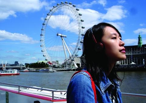 кадр №45175 из фильма Она, китаянка