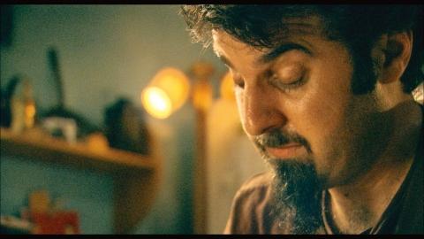 кадр №45663 из фильма Аджами