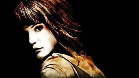 кадр №45900 из фильма Исчезновение Элис Крид