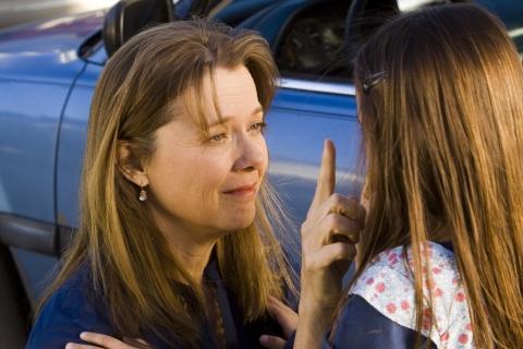 кадр №46158 из фильма Мать и дитя
