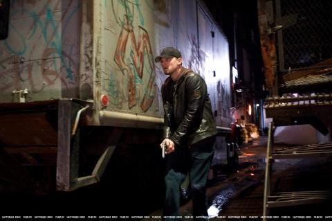 кадр №4628 из фильма Отступники