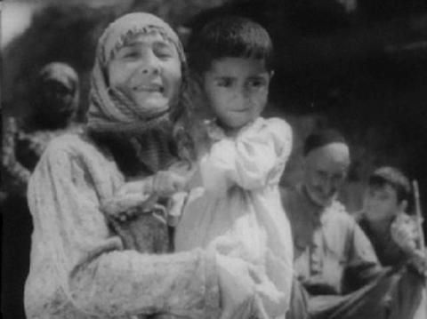 кадр №46571 из фильма Лурджа Магданы