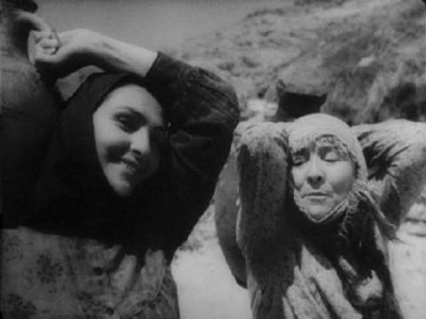 кадр №46572 из фильма Лурджа Магданы