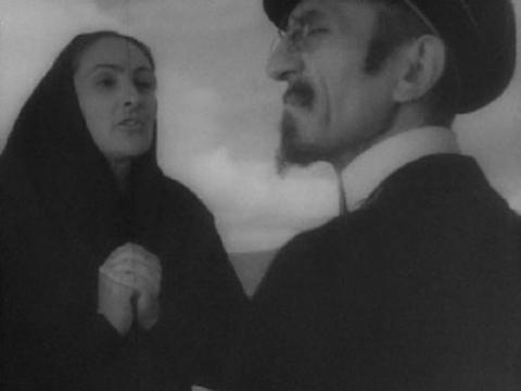 кадр №46574 из фильма Лурджа Магданы