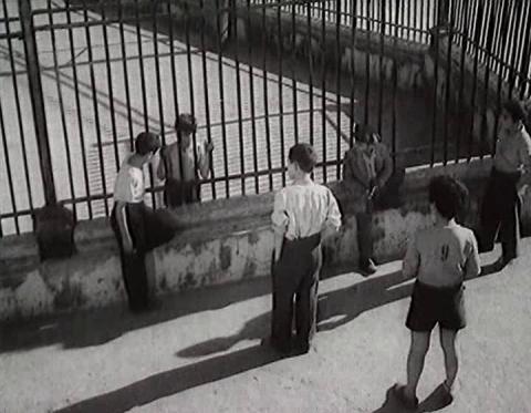 кадр №46581 из фильма Чужие дети