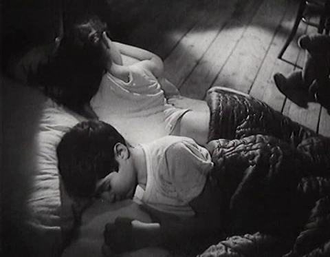 кадр №46583 из фильма Чужие дети
