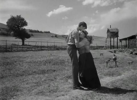 кадр №46605 из фильма Я, бабушка, Илико и Илларион