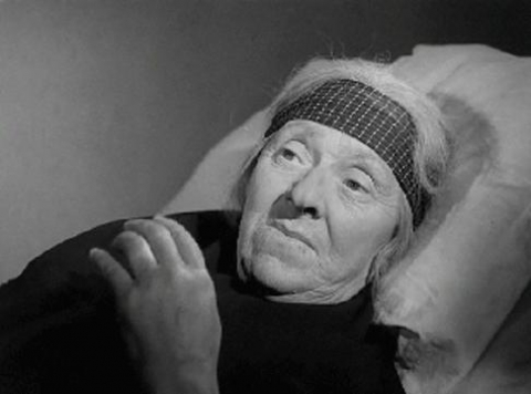 кадр №46642 из фильма Я, бабушка, Илико и Илларион