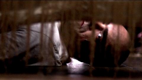 кадр №47001 из фильма Крепкий сон*