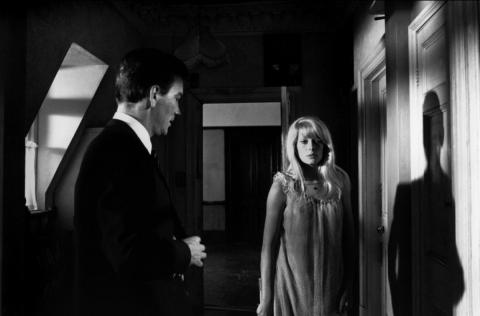кадр №47129 из фильма Отвращение