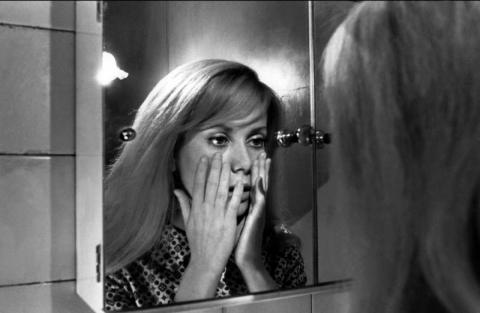 кадр №47131 из фильма Отвращение