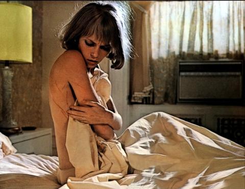 кадр №47205 из фильма Ребенок Розмари