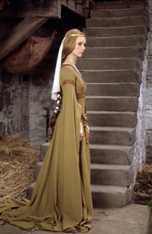 кадр №47325 из фильма Трагедия Макбета