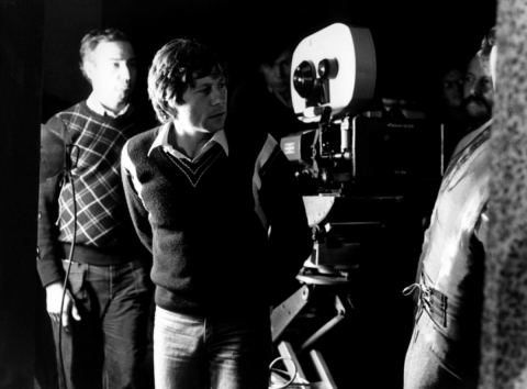 кадр №47367 из фильма Тэсс