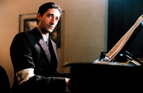 кадр №47400 из фильма Пианист