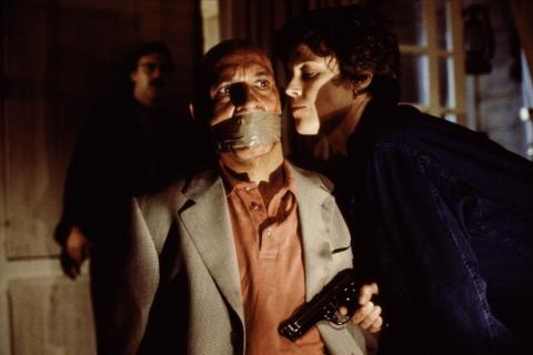 кадр №47408 из фильма Смерть и дева